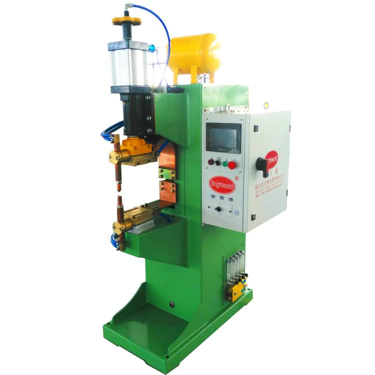 中频点焊机BW-MF30